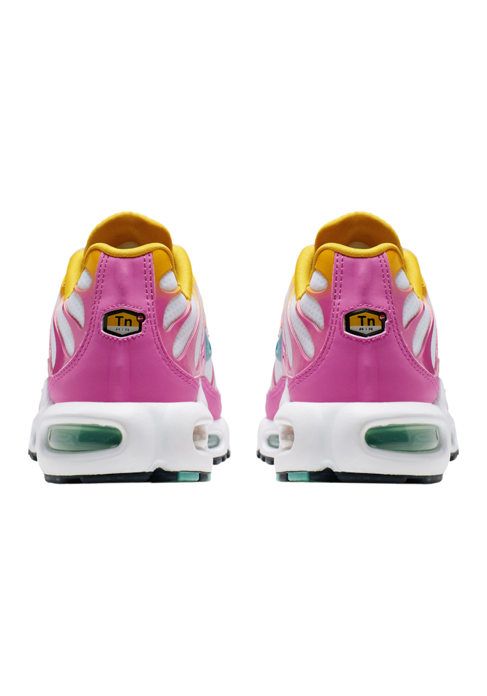 Chaussures de sport Nike Air Max Plus Femme J9922 001