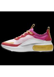 Chaussures de sport Nike Air Max Dia SE Femme R7410-102
