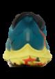 Chaussures de sport Nike Air Zoom Pegasus 36 Trail Femme R5676-301