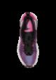 Chaussures de sport Nike M2K Tekno SE Femme V4221-600