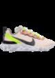 Chaussures de sport Nike React Element 55 Femme D6964-600
