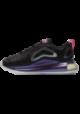 Chaussures de sport Nike Air Max 720 SE Femme D2047-001