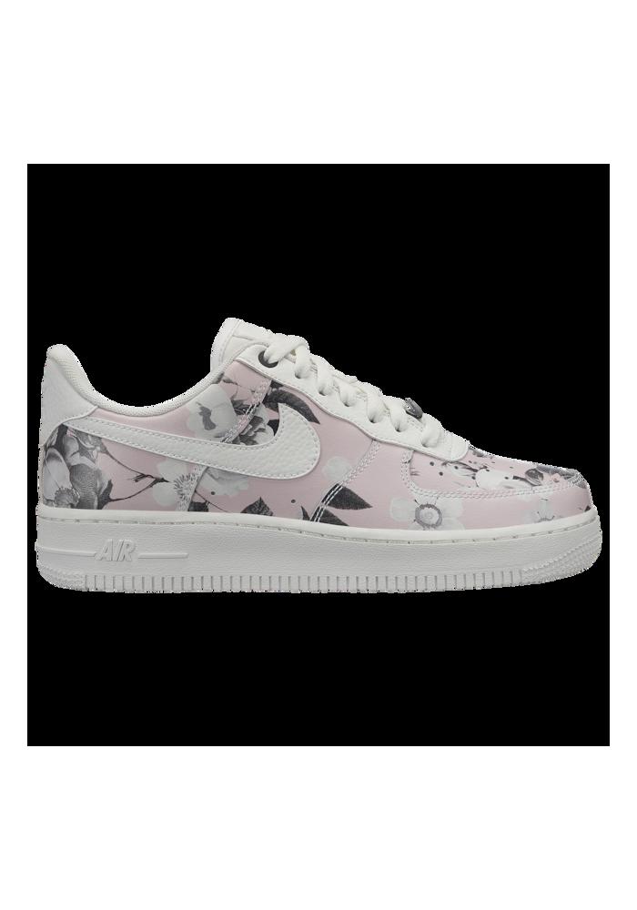 Chaussures de sport Nike Air Force 1 '07 LXX Femme O1017-102