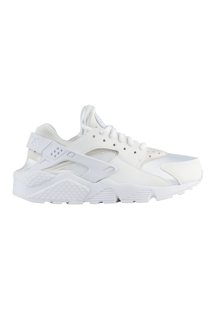 Chaussures de sport Nike Air Huarache Femme 34835-108