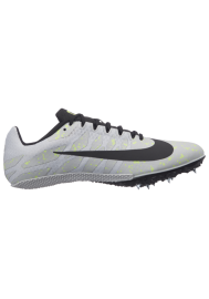 Chaussures de sport Nike Zoom Rival S 9 Femme 7565-077