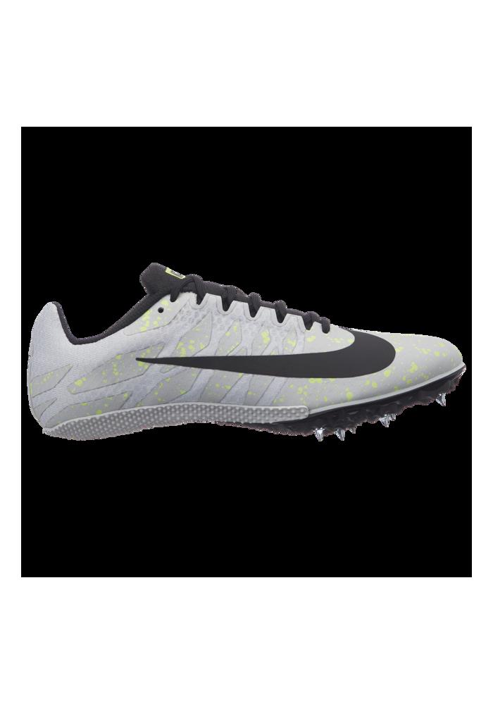 Chaussures de sport Nike Zoom Rival S 9 Femme 7565-077