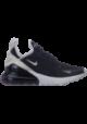 Chaussures de sport Nike Air Max 270 Femme H6789-010