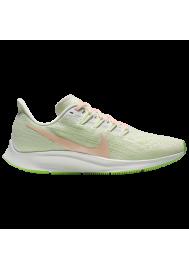 Chaussures de sport Nike Air Zoom Pegasus 36 Femme Q2210-002
