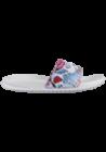 Chaussures de sport Nike Benassi JDI Slide Femme 18919-113
