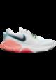 Chaussures de sport Nike Joyride Dual Run Femme D4363-102