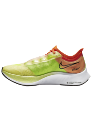 Chaussures de sport Nike Zoom Fly 3 Rise Femme Q4483-300