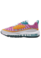 Chaussures de sport Nike Air Max 98 Femme I9897-301