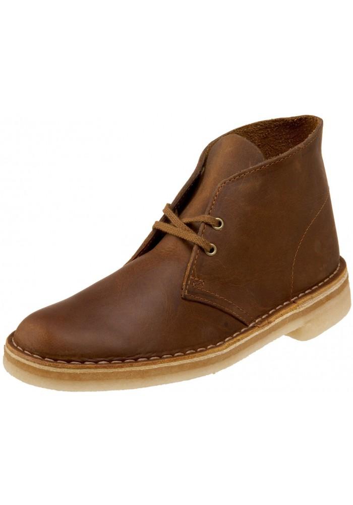 Clarks Desert Boot 78358
