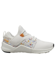 Chaussures de sport Nike Free X Metcon 2 Femme I3779-060