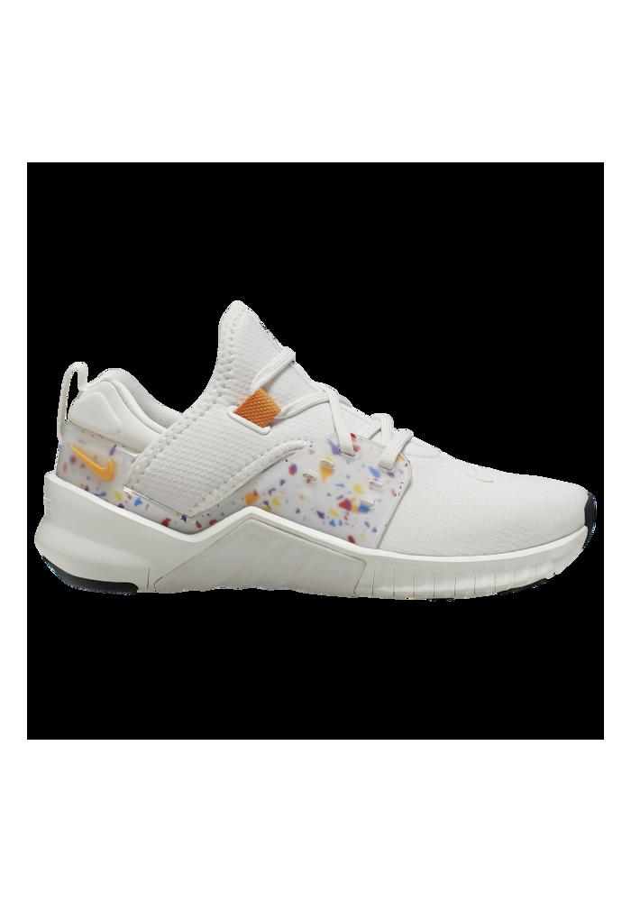 Chaussures de sport Nike Free X Metcon 2 Femme I3779-060