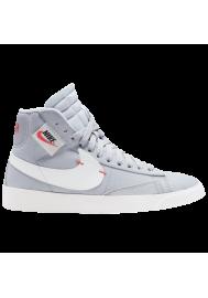 Chaussures de sport Nike Blazer Mid Rebel Femme Q4022-006