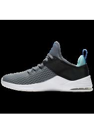 Chaussures de sport Nike Air Bella TR 2 Femme Q7492-004