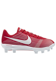 Chaussures de sport Nike Lunar Hyperdiamond 3 Varsity MCS Femme 7918-600
