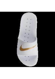 Chaussures de sport Nike Kawa Shower Slide Femme 32655-101