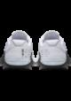 Chaussures de sport Nike Metcon 5 Femme O2982-110