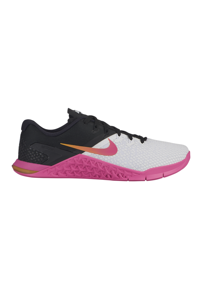 Chaussures de sport Nike Metcon 4 XD Femme D3128-100
