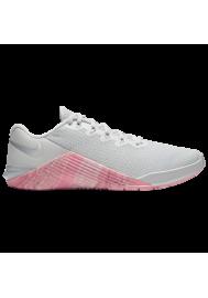 Chaussures de sport Nike Metcon 5 Femme O2982-004