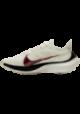 Chaussures de sport Nike Zoom Gravity Femme U4824-100