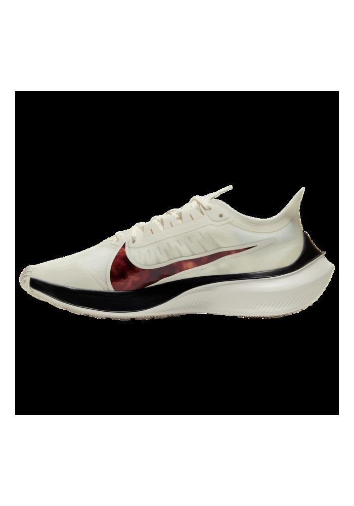 Chaussures de sport Nike Zoom Gravity Femme U4824 100