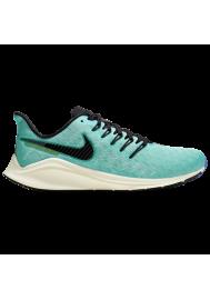Chaussures de sport Nike Air Zoom Vomero 14 Femme H7858-301