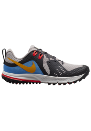 Chaussures de sport Nike Air Zoom Wildhorse 5 Femme Q2223-200