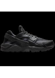 Chaussures de sport Nike Air Huarache Femme 34835-012