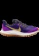 Chaussures de sport Nike Air Zoom Pegasus 36 Trail Femme R5676-500