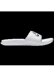 Chaussures de sport Nike Benassi JDI Slide Femme 43881-102
