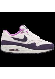 Chaussures de sport Nike Air Max 1 Femme 19986-610