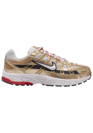 Chaussures de sport Nike P 6000 Femme V1021-007