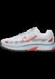 Chaussures de sport Nike P 6000 Femme V1021-105