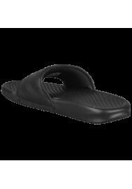 Chaussures de sport Nike Benassi JDI Slide Femme 3438-811