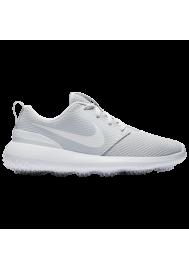 Chaussures de sport Nike Roshe G Golf Shoes Femme 1851-001