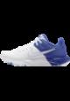 Chaussures de sport Nike Alpha Huarache Elite 2 Turf Femme 1102-400