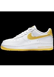 Chaussures de sport Nike Air Force 1 '07 Low Femme H0287-103