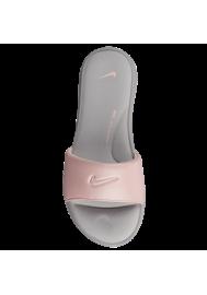 Chaussures de sport Nike Ultra Comfort 3 Slide Femme R4497-008