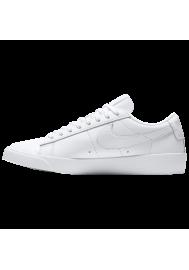 Chaussures de sport Nike Blazer Low Femme V9370-111