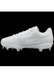 Chaussures de sport Nike Lunar Hyperdiamond 3 Pro Femme 11110-102