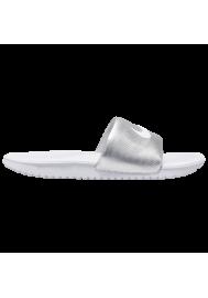 Chaussures de sport Nike Kawa Slide Femme 34588-102