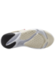 Chaussures de sport Nike Zoom 2K Femme O0354-005
