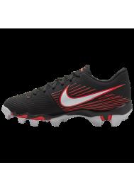 Chaussures de sport Nike Hyperdiamond 3 Keystone Femme 7920-004