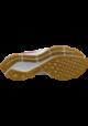 Chaussures de sport Nike Air Zoom Pegasus 35 Femme 42855-606