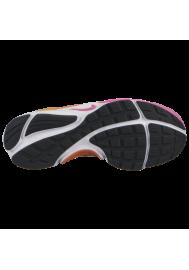 Chaussures de sport Nike Air Presto Femme 78068-607