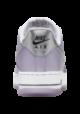 Chaussures de sport Nike Air Force 1 '07 Low Femme I9912-500