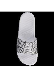 Chaussures de sport Nike Benassi JDI Slide Femme 18919-114